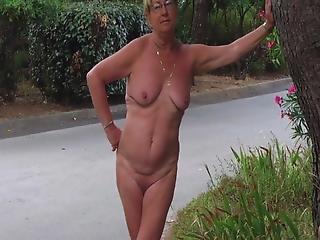 Dutch Slutwife Claar