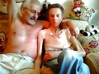 любитель, бабушка, секс