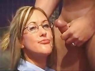 are not right. shemale jerks while riding dildo valuable piece You are