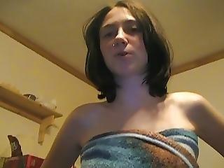Amateur, Bdsm, Dirty, Lesbian, Slut, Teen