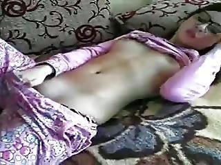 amateur, bonasse, mignonne, masturbation, Ados