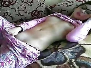 Amatorski, Kociak, ślicznotka, Masturbacja, Nastolatki