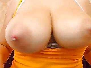 Big Lactating Boobs Compilation Slowmoedition