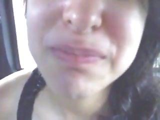 Aline Engolindo Porra Teen Girl Blowjob Cum Swallow. Gina From Dates25.com