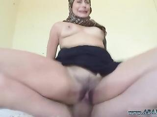 Amateur Milf Big Natural Tits Riding No