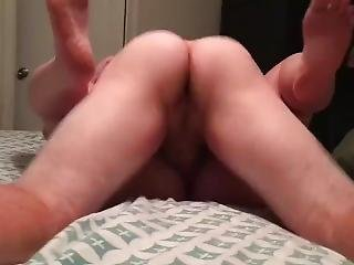 Wife Getting Fucked By Friend.