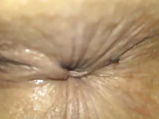 Jungle Fuk..mix Of Porn Mmmmmm