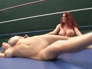 blondynka, fetysz, lesbijka, gwiazda porno
