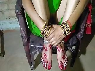 Indian Lalita Singh Chear Fucked With Boyfriend
