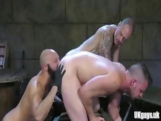 γκέι αρκούδα πορνό ταινία μεγάλο titt μαμά πορνό