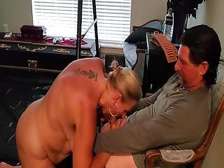 Deepthroat Whore At Her Best