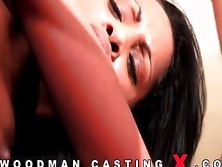 K@tia.de.Lys.casting.con.Woodman.
