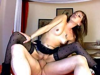 Fucking sexy wonder woman