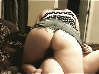 2 Pawg House Party 1