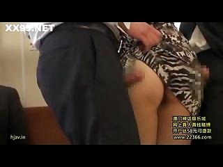 Big Boobs And Ass Ol Fucked By Geek 09