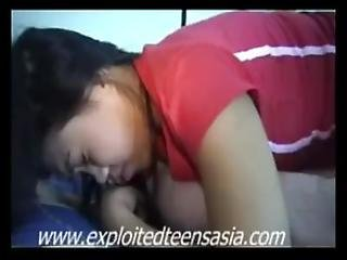 Exploitedteensasia Exclusive Scene Filipino Amateur Teen Mandy Finger