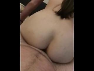 Nukkuva pillua TeiniSelena Gomez Video porno