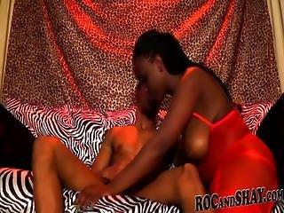 πρωκτικό, κώλος, σεξ κρεβατιού, μαύρο, μαύρος κώλος, πίπα, ποπός, ποπός, ζευγάρι, χύσιμο, Ebony, φύλο, σύζηγος