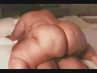 Garndes Mamas, Mamas, Rabo, De Quatro, Madura, Sexy