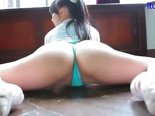 Softcore Japanese Girl S69, Free Asian Porn