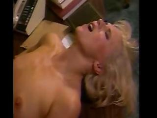 Xxxtreme Blowjobs Getting The Shaft   Scene 8