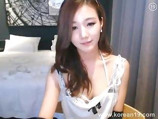 Korean-bj-neat