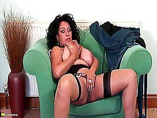 Danica Aged Angel Vidéos Pornos Hd