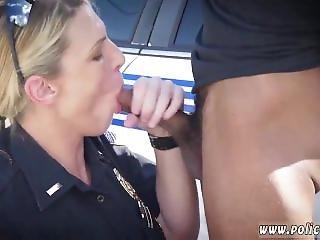 Aunt Judys Ebony Milf And Blondes Sucking Bbc Cum And Milf Lesbian