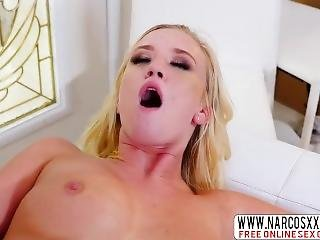Horny Step Mother Bailey Brooke Trying Sons Cock