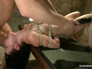 Sas Veruca Hot Sex