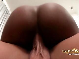 Nightclub - Kinda Netflix For Porn