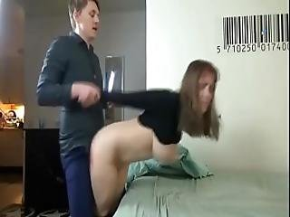 Can Anyone Help Me With Her Name Please