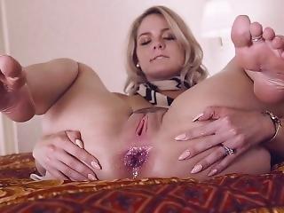 Come fare un orgasmo femminile