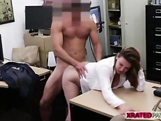 Action, Babe, Bitch, Blonde, Blowjob, Brunette, Business Woman, Hardcore, Latina, Sex, Slut, Teen