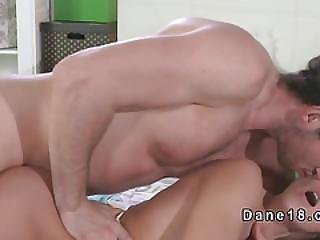 Babe, Banging, Beautiful, Blowjob, Brunette, Couple, Cunt, Erotica, European, Fucking, Hardcore, Oral, Sucking