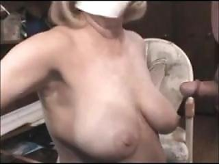 Onmilfcom mom needs a drink and a pussy r