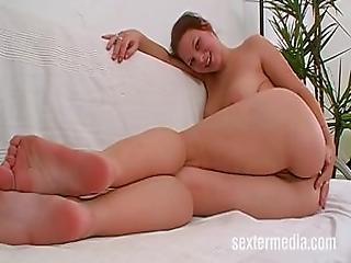 anal, deutsch, tmädchen