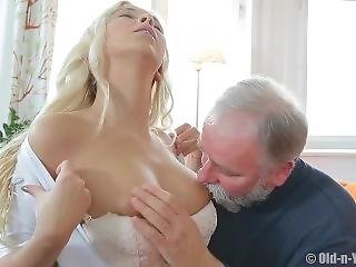 anaal, neuken, oud, porno ster, Tiener, Tiener Anaal, jong