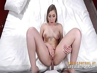 Sick Day - Cute Babes Fucked Hard