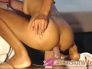 lesbické kurva navzájom porno