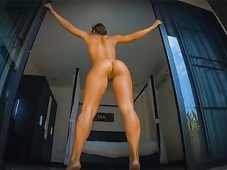 naked pictures of keyshia cole vagina