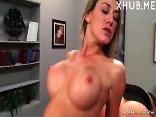 Btas Amber Phoenix 06