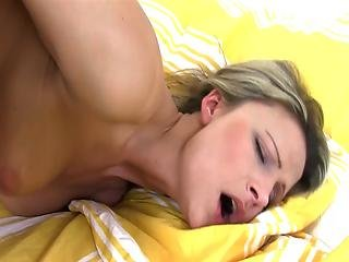 Magarca porno cijev