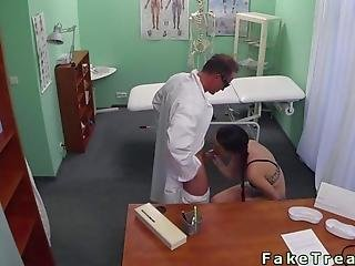 Teens Love To Fuck Hard In The Cunt