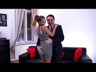 Mesmeratrix S Husband Andrea Dipre Make Sex With Candy Alexa - Budapest 2016 1