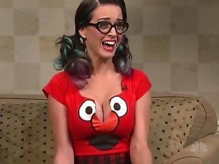Katy Perry - Boobs #1