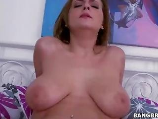 Sex Whit Sexy Girl