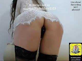 Dad Fucked Friends Step Daughter And Her Friend Sleep And Spanish Mother