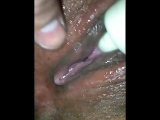 Brunety, Mrdka, Creampie, Cumshot, Prstění, Fisting, Honění, Masturbace, Squirt, Mladý Holky