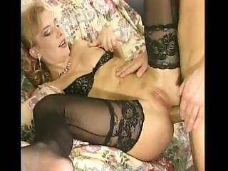 Charly Spark   Dechirement Anal